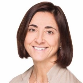 Paola Peretti