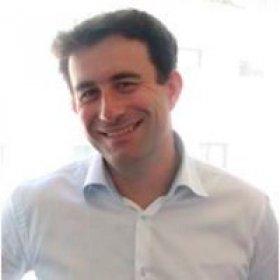 Grégory Lecoutre