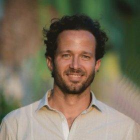 Rob Bonvetti