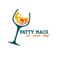 Denise CAMPBELL - Patty Macs Restaurant (Newport Beach, California, USA)