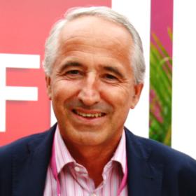 Jean-Louis Suty