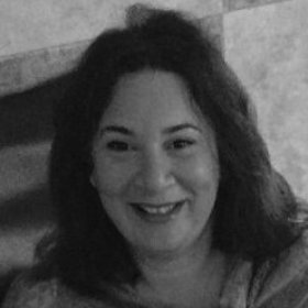 Nadine Barakat