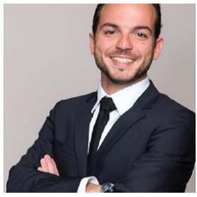 Marc Badaoui