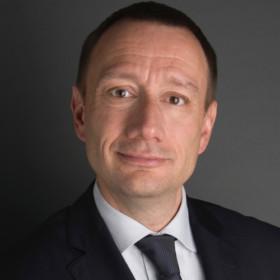 Patrick Génie