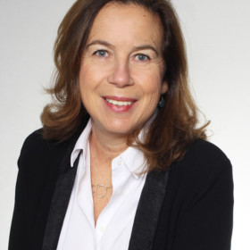 Patricia de Lastelle